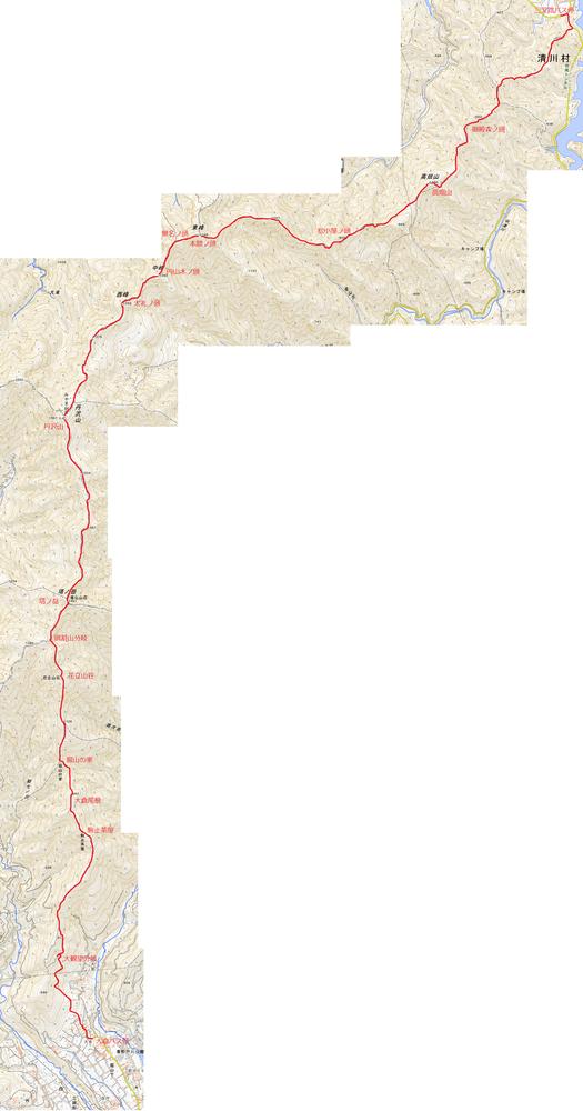 20210403Tanzawa-Map.png