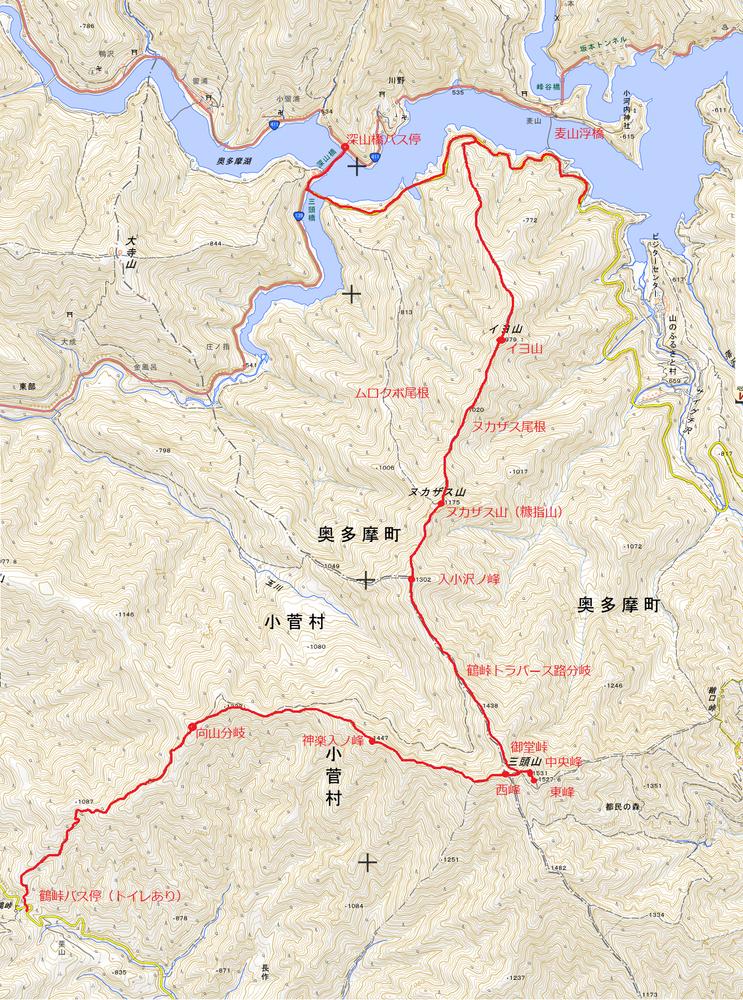 20210418Mitohsan-map.png