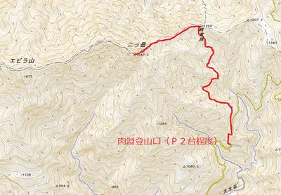 20210430Futatsudake-Map.png