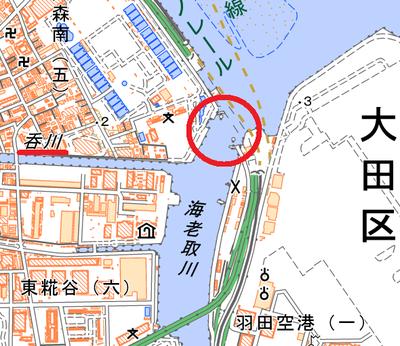 20210516Nomikawa.png