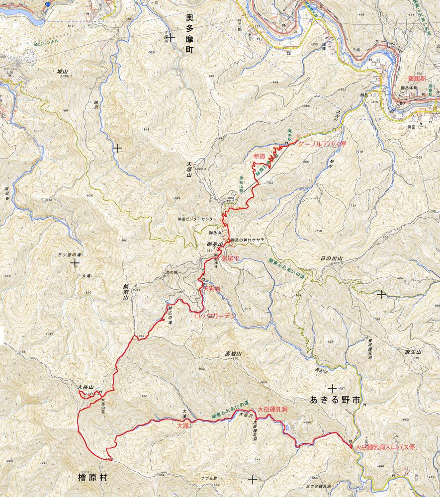 20210523Ootake-Map.png