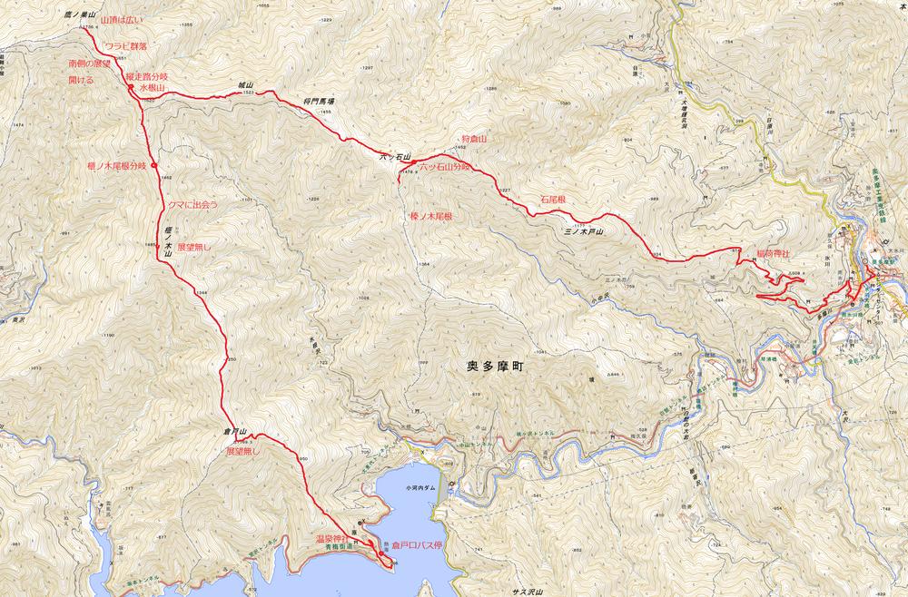 20210529Takanosu-Map.png