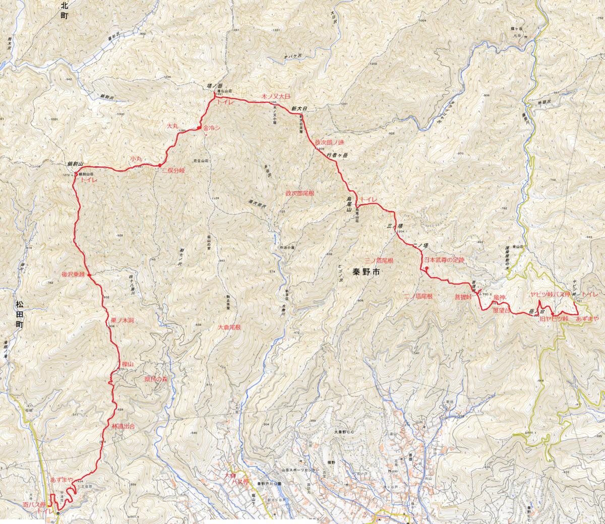 20210626Tanzawa-Map2.png