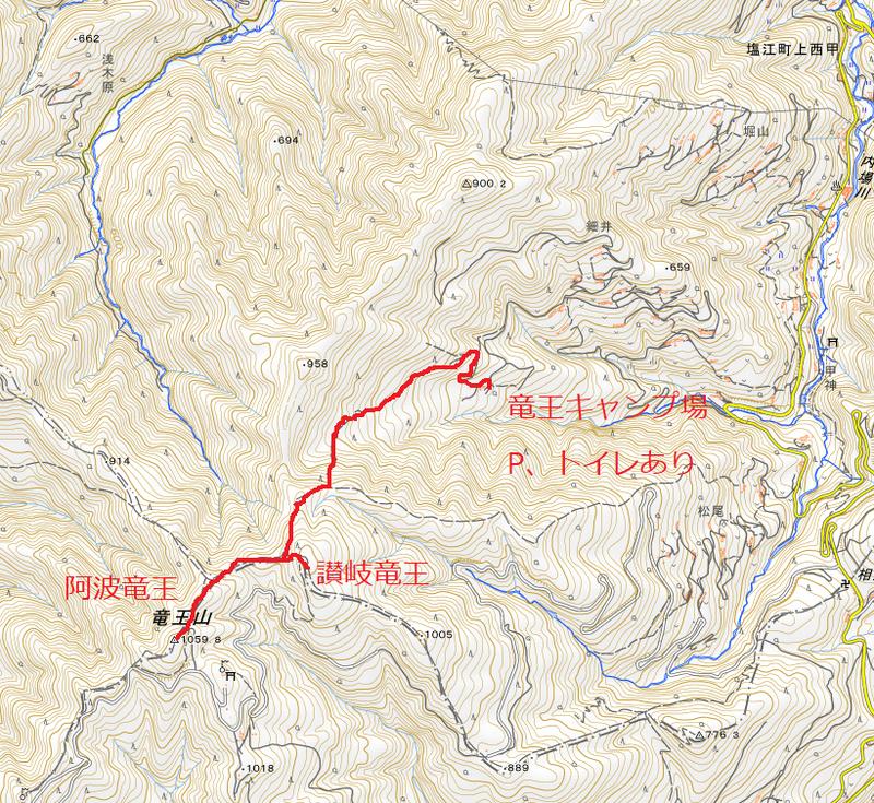 20210721Ryuousan-Map.png