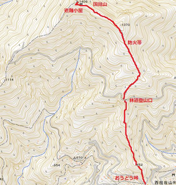 20210725Kunimiyama-Map.png