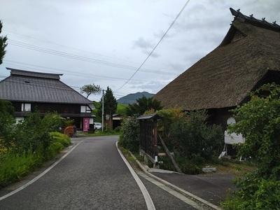 20210819Hakuba09.jpg