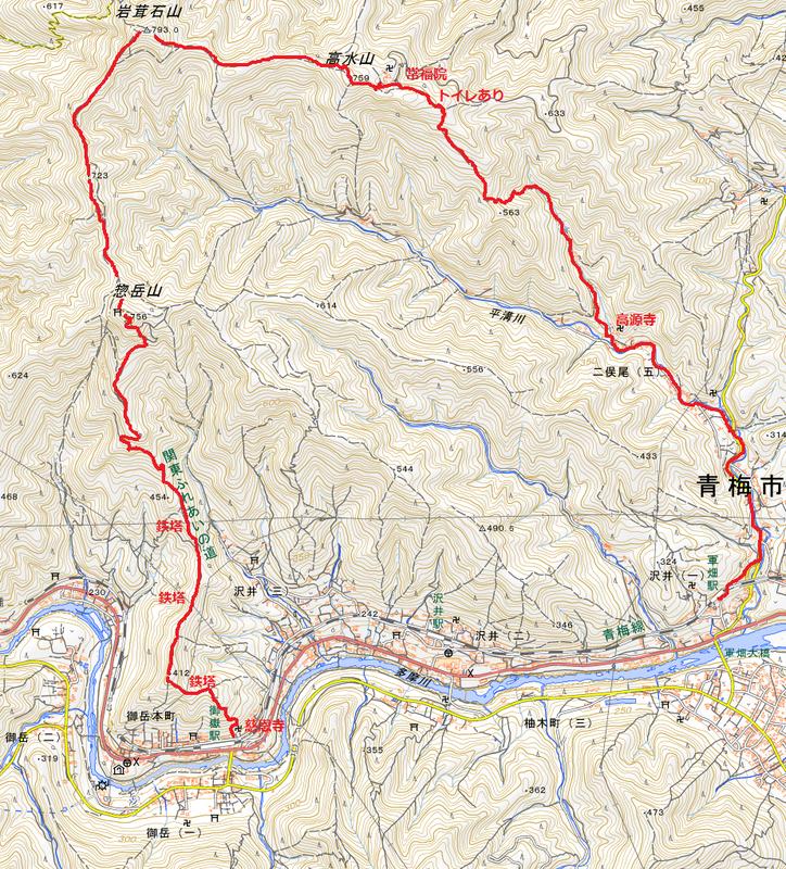 20210912Takamizu-Map.png