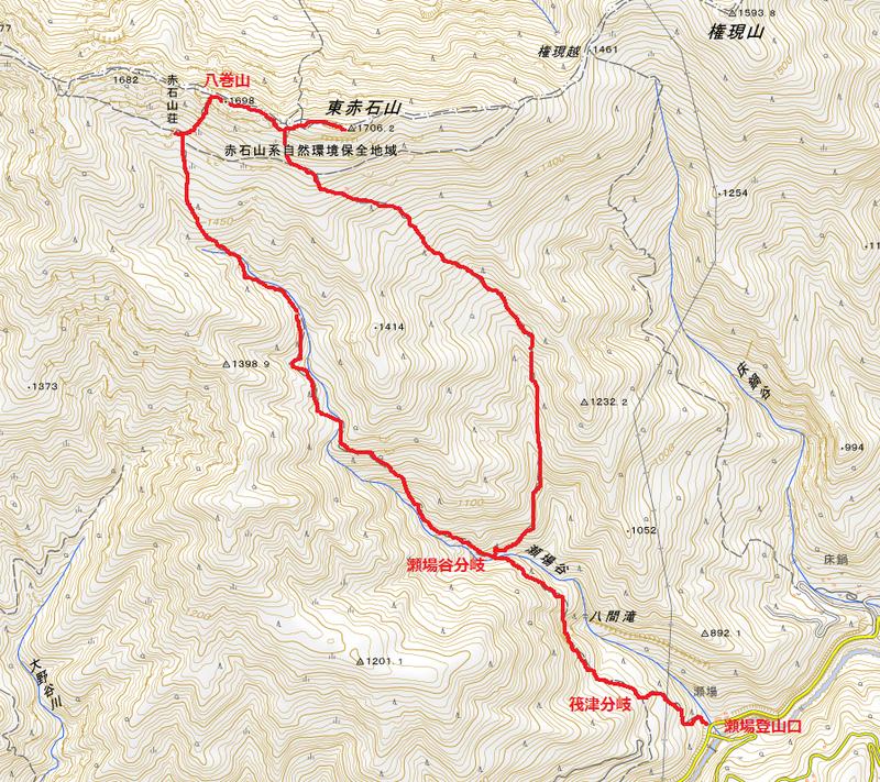 20210920Hachimaki-map.png