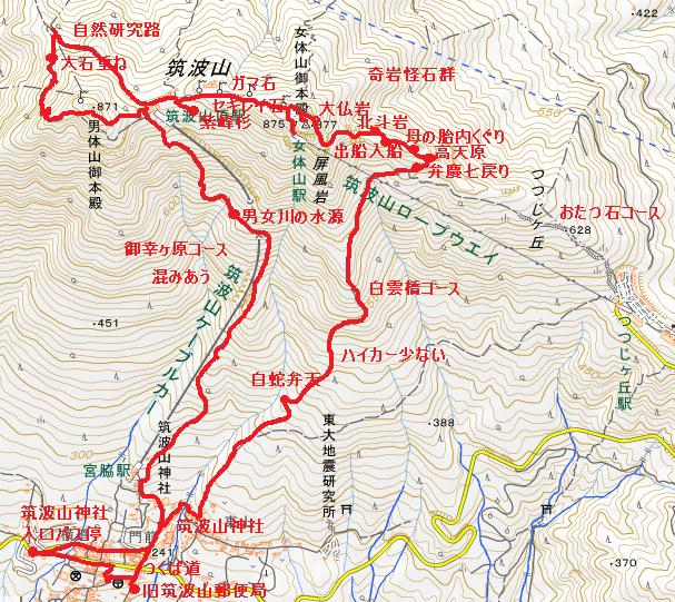 20210926Tsukubasan-map.png