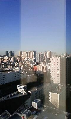 image/jouji117-2009-02-18T07:27:19-1.JPG